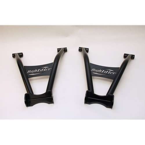 PRO SERIES ARCHED REAR LOWER CONTROL ARM KIT FOR POLARIS RANGER 500/800/900 MODELS
