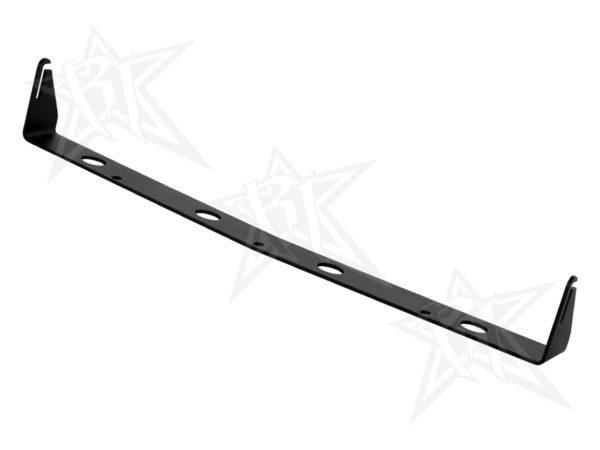 SR SERIES BUMPER MOUNT KIT CHEV 1500/2500/3500