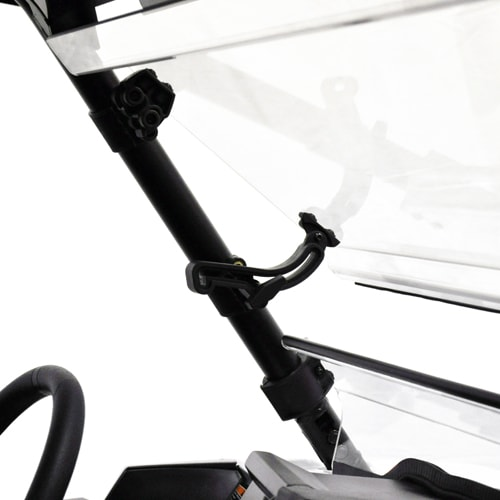 RZR XP1K FULL TILT WINDSHIELD