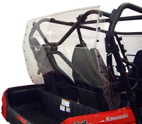 Snow Plow Prices >> REAR WINDSHIELD KAWASAKI TERYX 4 | UTV Canada