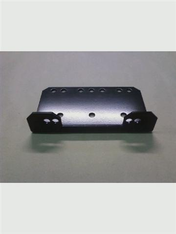 EMP FAIRLEAD BRACKET FOR EXTREME BUMPER-0