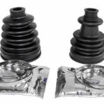 CV Boot Kit Can-Am Multi Fit