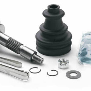 CV Joint Front Inboard for the Polaris RZR 4 / Polaris RZR S 800