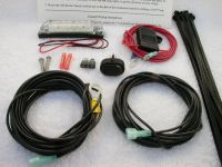 LED CARGO LIGHT KIT