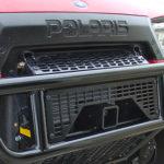 POLARIS 02-09 RANGER UPPER RECEIVER