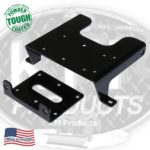 CAN-AM COMMANDER WINCH MOUNT