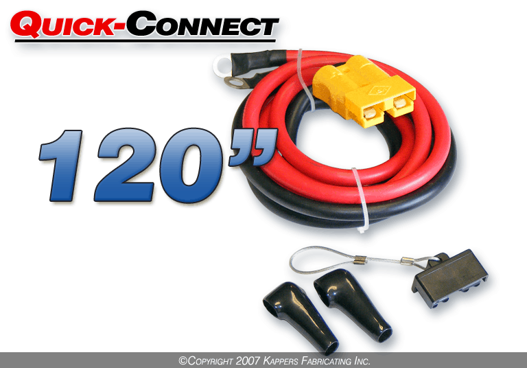 KFI QUICK-CONNECT WIRING on quick connect hoses, quick connect conduit, quick connect walls, quick connect parts, quick connect gaskets, quick connect wire, quick connect security, quick connect hitches, quick connect sensors, quick connect terminals, quick connect frame, quick connect connections, quick connect software, quick connect grounding, quick connect screws, quick connect brackets, quick connect doors, quick connect outlets, quick connect receptacles, quick connect body,