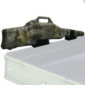 GUN BOOT IV HORIZONTAL BED MOUNT BRACKET