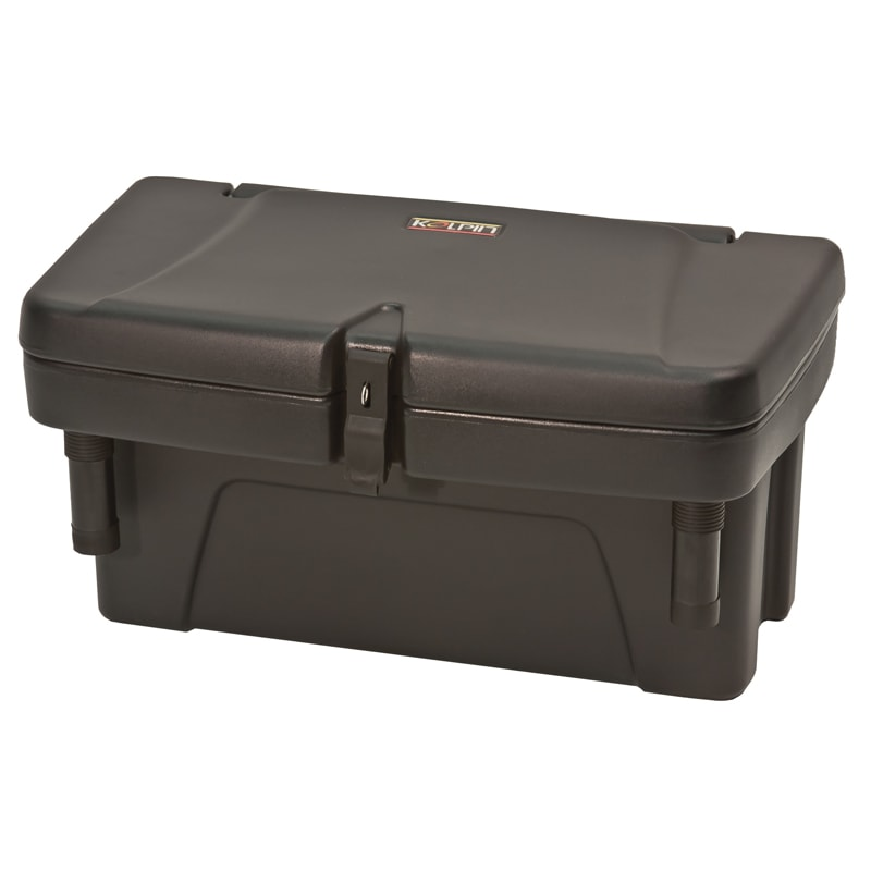 RANGER 800 CROSSOVER TOOL BOX