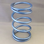 SECONDARY CLUTCH SPRING FOR RHINO 660 & 700 & GRIZZLY 700