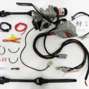 RANGER ELEC-STEER KIT