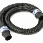 PARKER PUMPER RACE AIR 4' LIGHT WEIGHT HOSE