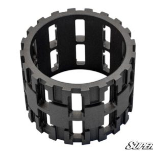 ALUMINUM SPRAGUE CARRIER /FRONT ROLLER CAGE - RZR/S