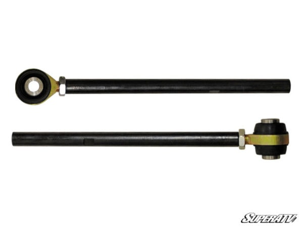 CAN-AM COMMANDER HEAVY DUTY TIE ROD