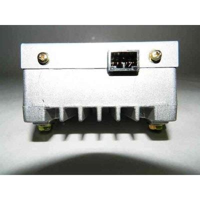 ELECTRIC ASSIST STRG. MODULE GEN I FOR 170 W MOTORS