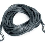 "1/4"" 50' SYNTHETIC ROPE EXTENSION"
