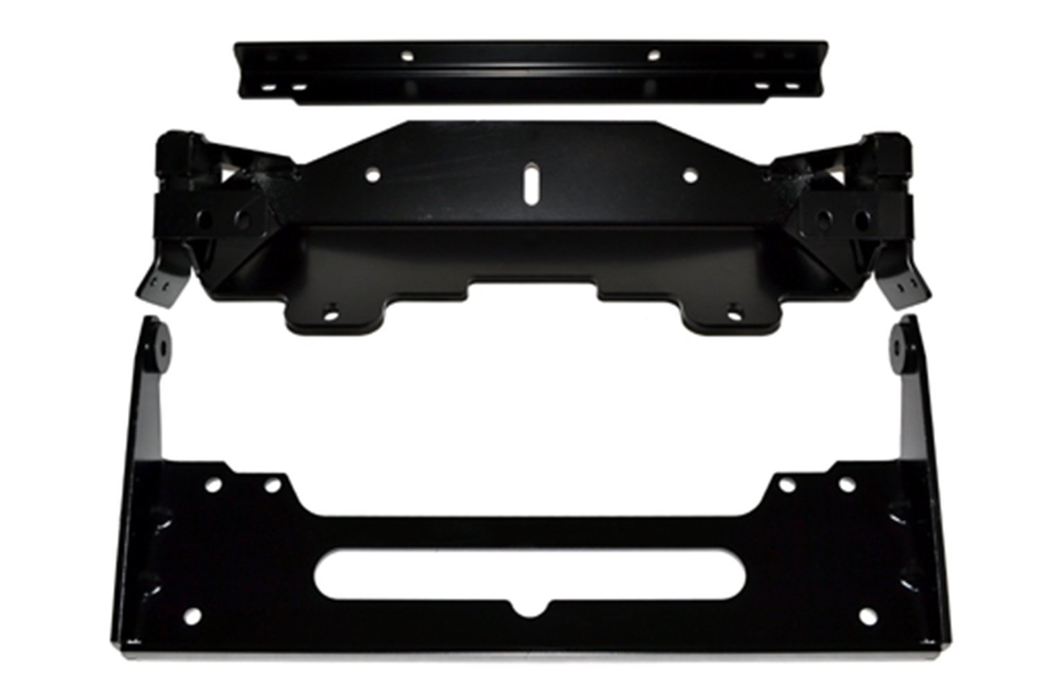 FRONT PLOW MOUNT KIT RANGER XP900