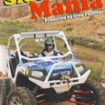 SIDE BY SIDE MANIA DVD-0