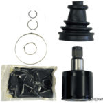 POLARIS RZR 800 CV JOINT FOR RHINO AXLE - REAR OUTER