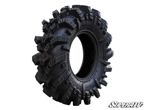 INTIMIDATOR TIRE 30X10-14