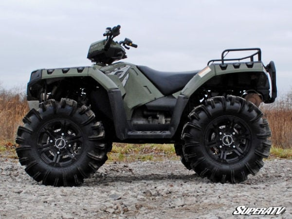 "2"" POLARIS SPORTSMAN 550/850 LIFT KIT"