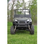 2015 Polaris Ranger 570 Midsize High Lifter 2 Inch Lift Kit