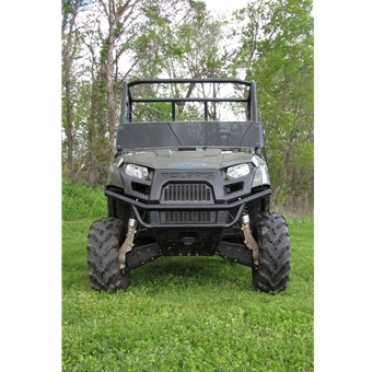 2015 Polaris Ranger 570 Midsize High Lifter 2 Inch Lift Kit