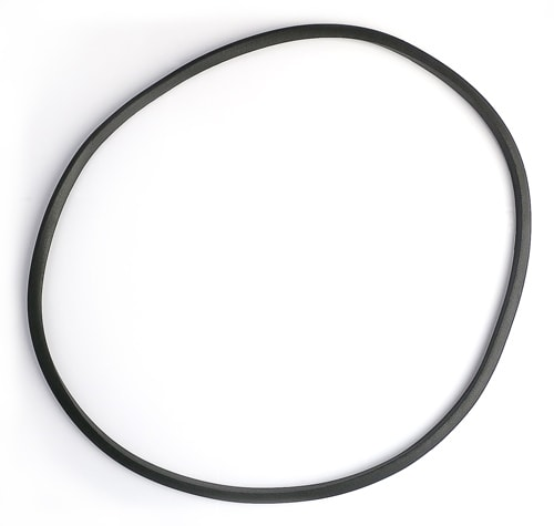 EPI - POLARIS CLUTCH COVER GASKETS - FITS MOST MODELS