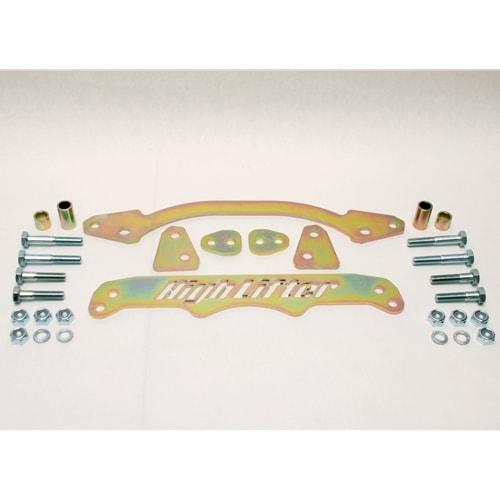 High Lifter Signature Series Lift Kit for Honda Rancher 420i (09-14)