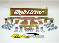 "High Lifter 2"" Lift Kit for Honda 500 Foreman/420 Rancher 2014-2015"