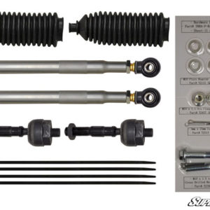 POLARIS RZR 800S / RZR 4 HEAVY DUTY TIE ROD