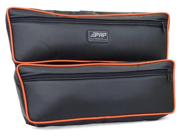 PRP RZR 1 K DOUBLE BAG