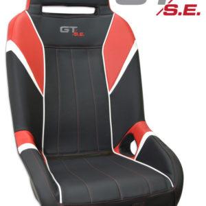 PRP GT SE RZR 1 K SEATS