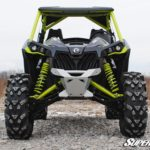 "CAN-AM MAVERICK TURBO 3"" LIFT KIT"
