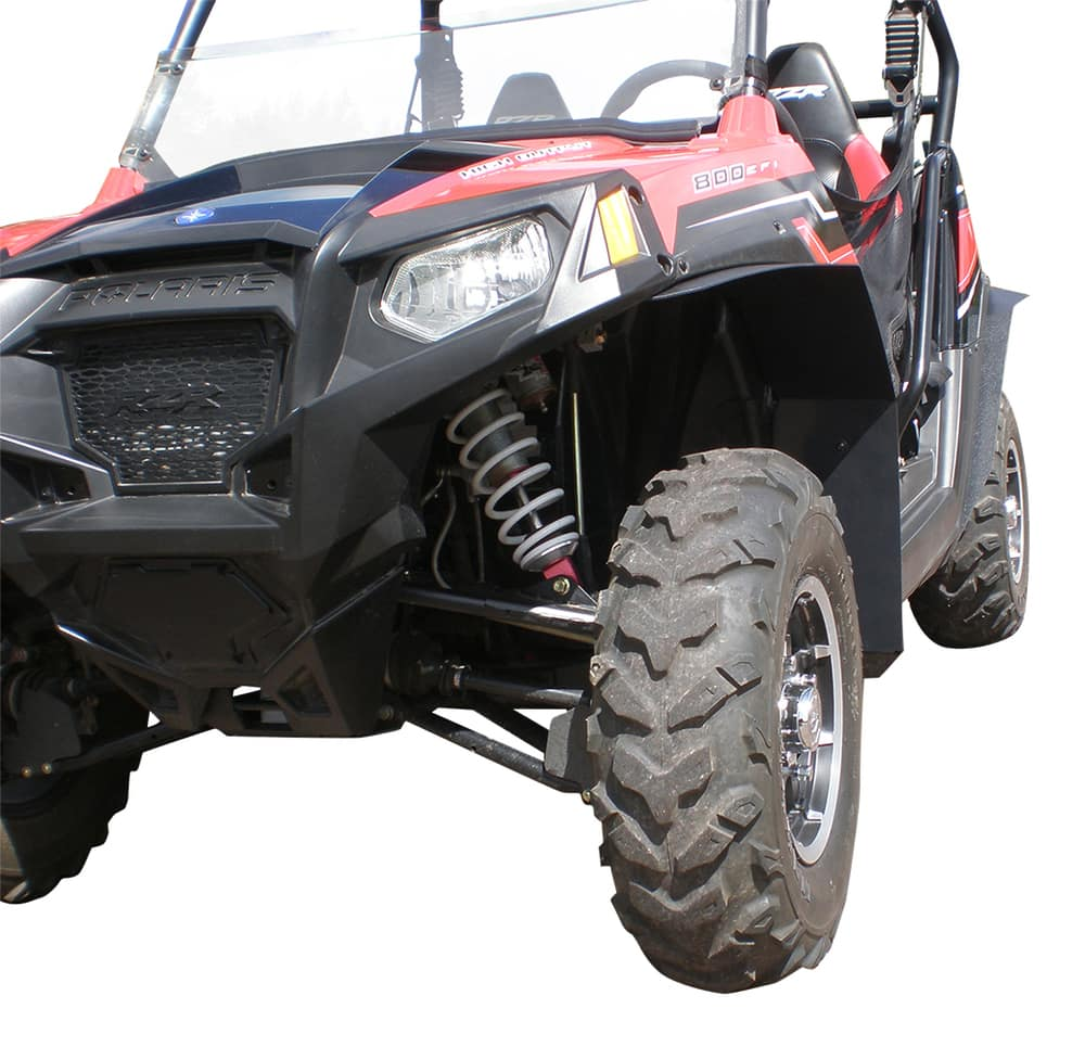 mud flap extension polaris rzr 800 2008 2014 utv canada. Black Bedroom Furniture Sets. Home Design Ideas