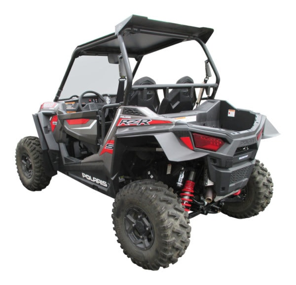POLARIS RZR 900S 2015 MUD FLAP EXTENSION