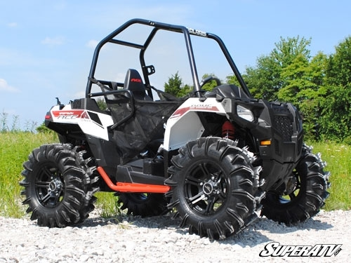 "POLARIS SPORTSMAN ACE 2"" LIFT"