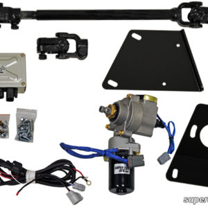 POWER STEERING KIT YAMAHA VIKING