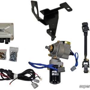 RANGER XP POWER STEERING KIT