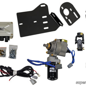 YAMAHA RHINO POWER STEERING KIT 450/660/700