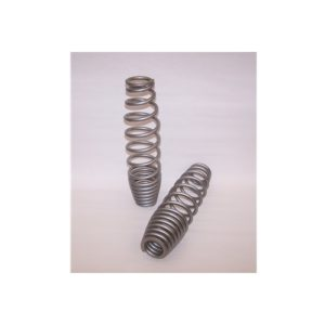 FRONT SPRING KIT POLARIS SPORTSMAN 4/5/6/7/800