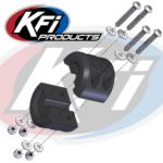 KFI SPLIT CABLE HOOK STOPPER-18 PACK