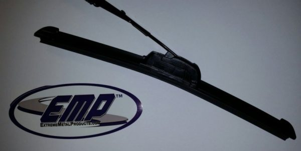 RZR/UTV HAND OPERATED WIPER