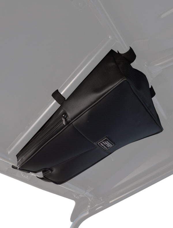 PRP OVERHEAD STORAGE BAG