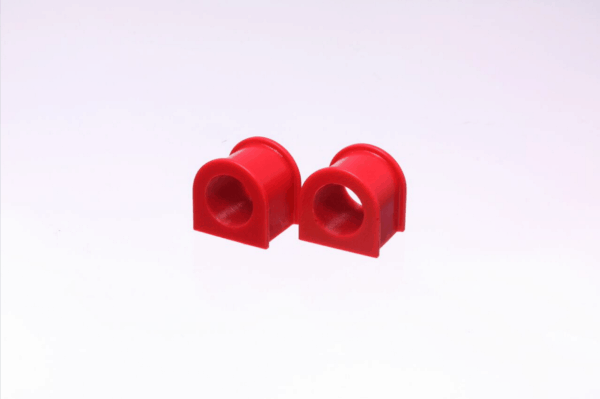 POLARIS XP1K/2015 RZR 900/RZR XP 900 REAR SWAY BARPOLY BUSHINGS