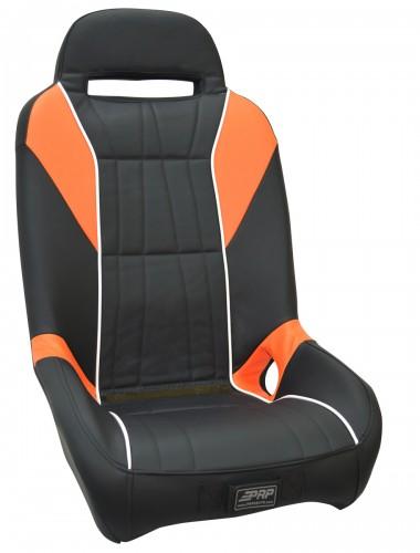 GT MUD SEAT RZR