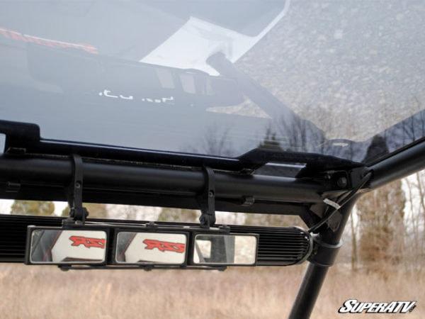 POLARIS RZR 900/1K ROOF-TINTED