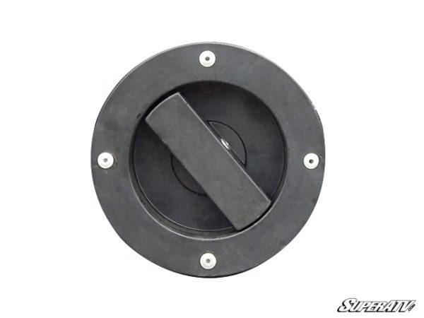 POLARIS RZR 570/800/900 SOFT CAB ENCLOSURE WITH FULL WINDSHIELD