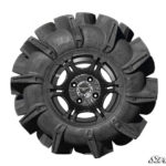 ASSASSINATOR TIRE 29.5/8-14