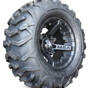 EFX MOTOFORCE TIRE